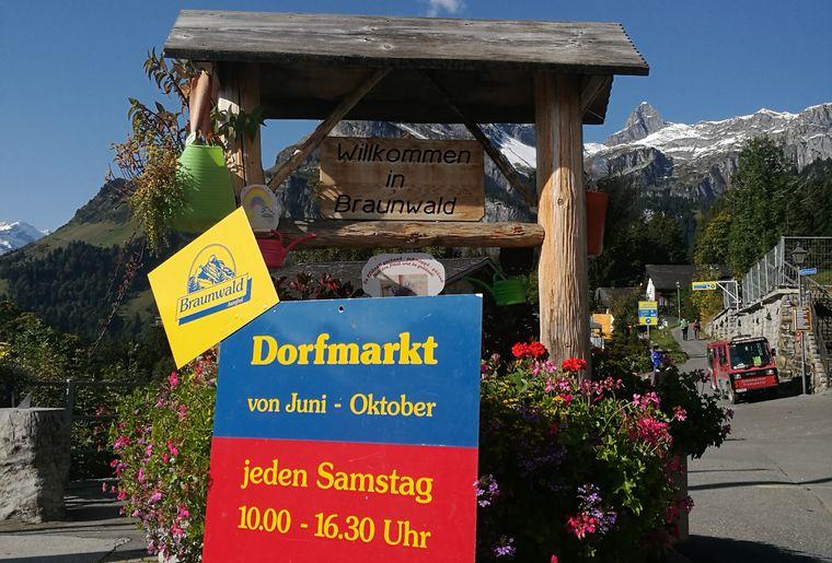 Dorfmarkt Braunwald_23092017 (11).jpg