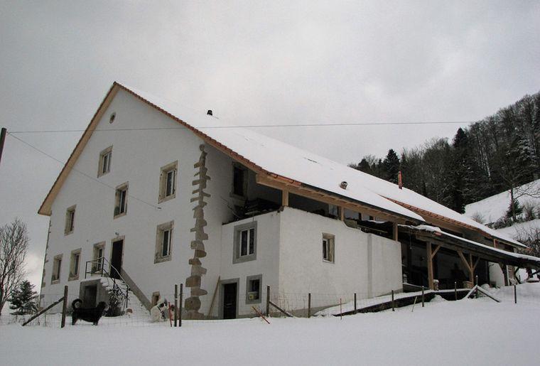 maison_neige.jpg