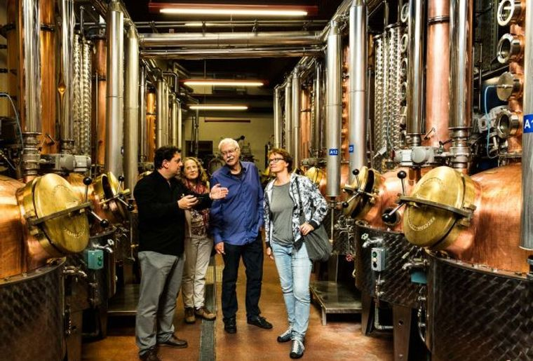 © Distillerie Morand.jpg