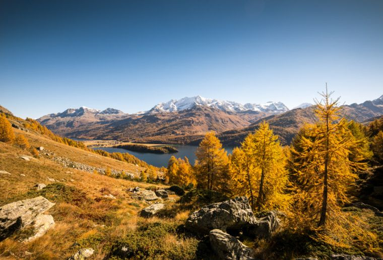 Silsersee Engadin - Copyright by Switzerland Tourism - By-Line swiss-image.ch-Markus Aebischer.jpg