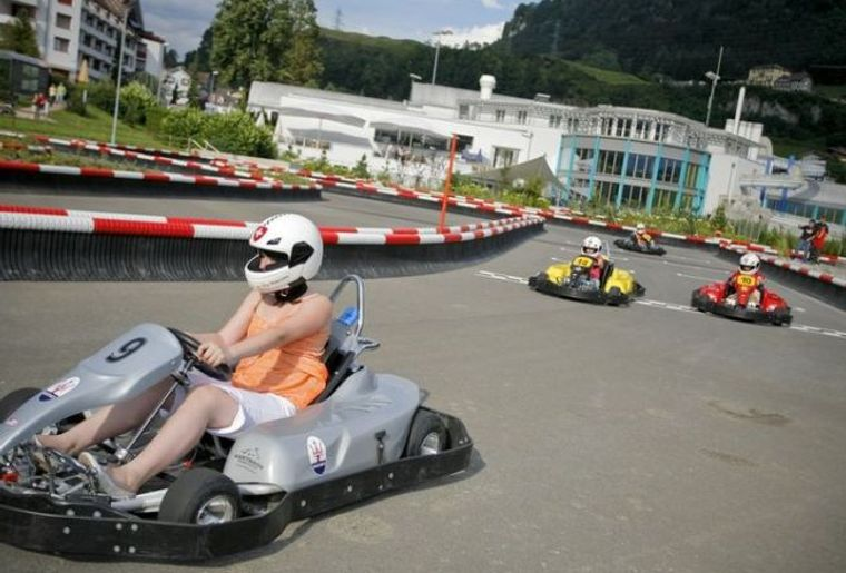 Swiss_Holiday_Park.jpg