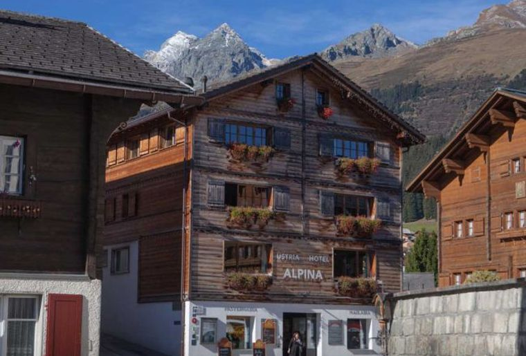 Familienhotel_Alpina.jpg