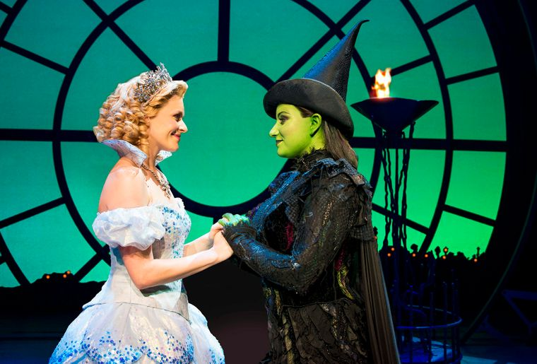 Wicked UK International Tour_Carly Anderson and Jacqueline Hughes_Photo Matt Crockett_0766_8181.jpg