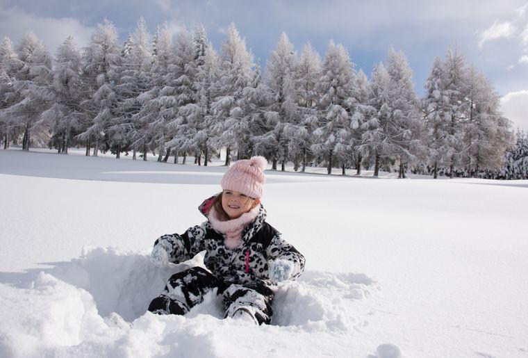 2016_hiver_golfDSC6012@CMTC_PhotoGenic_OlivierMaire.jpg