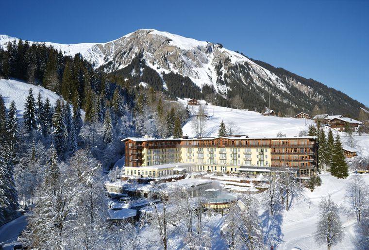 Lenkerhof_Flugbild-Winter_2012.jpg