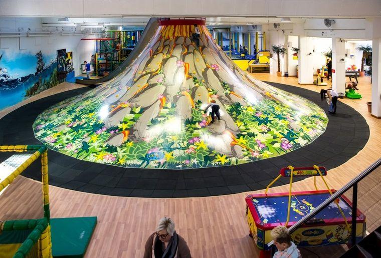 Spielhalle Freiburg