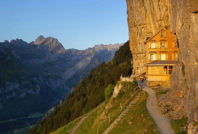 Auberge Aescher © Appenzellerland Tourismus - Roland Gerth.jpg