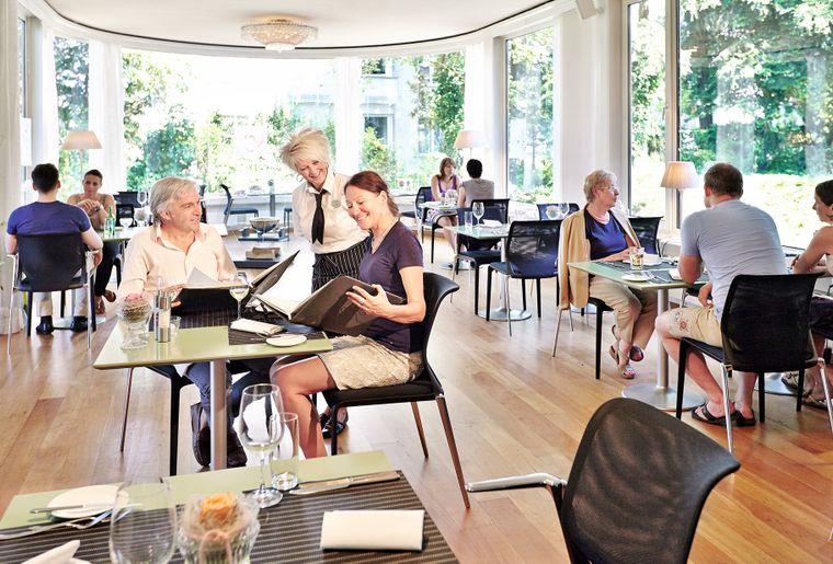 EDEN_Restaurant.jpg