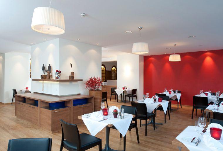 Dine Around_Schützen_Restaurant.jpg