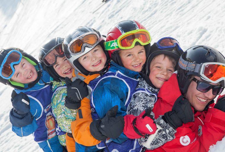 Skischule_low.jpg