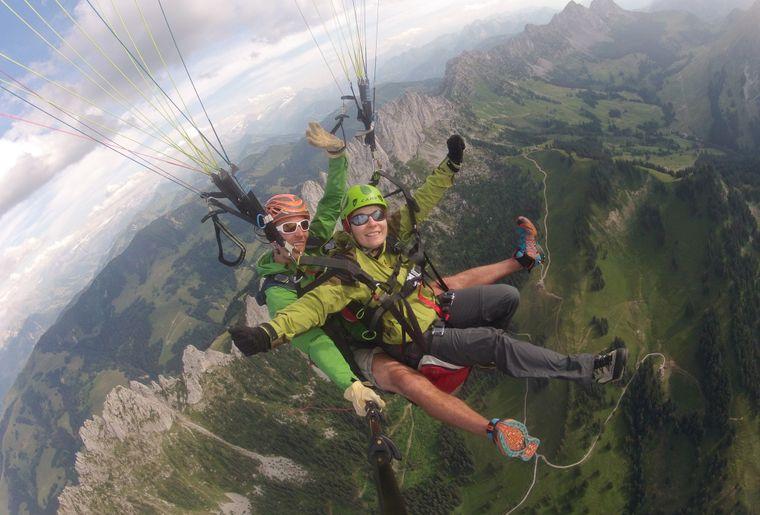 paragliding-gruyere-charmey-3.jpg