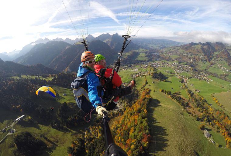 paragliding-gruyere-charmey-1.jpg