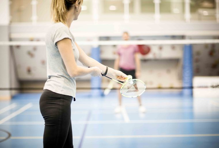 Badminton_002_web.jpg