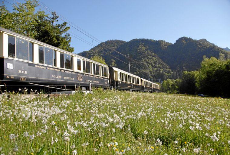 goldenpass classic -- Copyright by Swiss Travel System By-Line swiss-image.ch - Oskar Enander.jpg