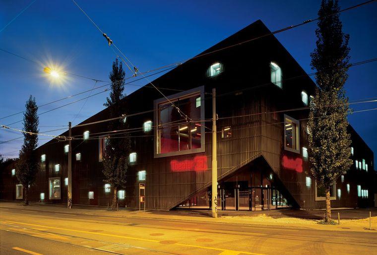 Theater 11 Zuerich_Bild 5.jpg