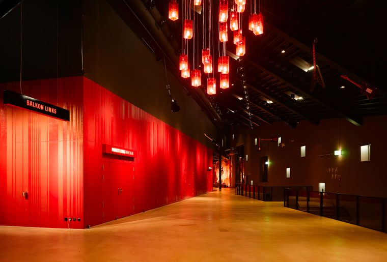 Theater 11 Zürich_Bild 2.jpg