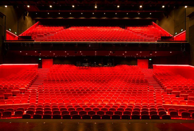 Theater 11 Zürich_Bild 6.jpg