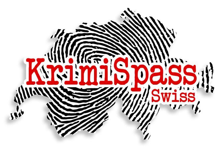 Logo mit weissem Hintergrund.jpg