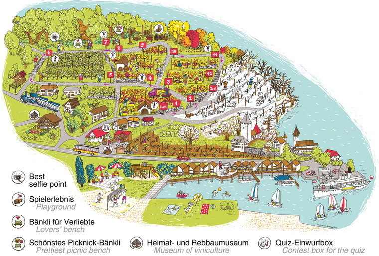 Karte Erlebnispfad Spiezer Rebberg.png