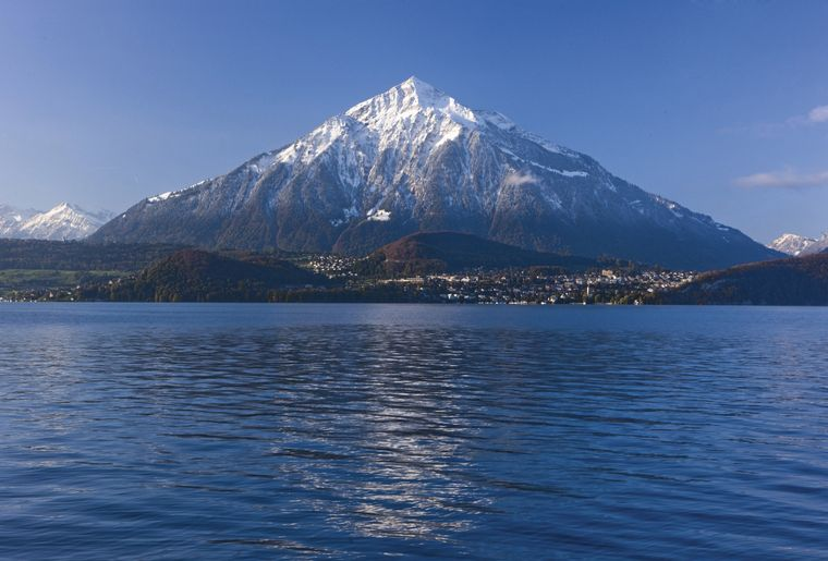 Swiss_Image_sts8391.jpg