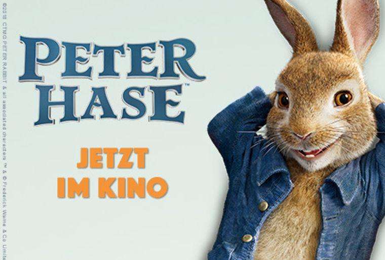 PeterHase_loisirs-freizeit_452x348_de_jetzt_V2.jpg