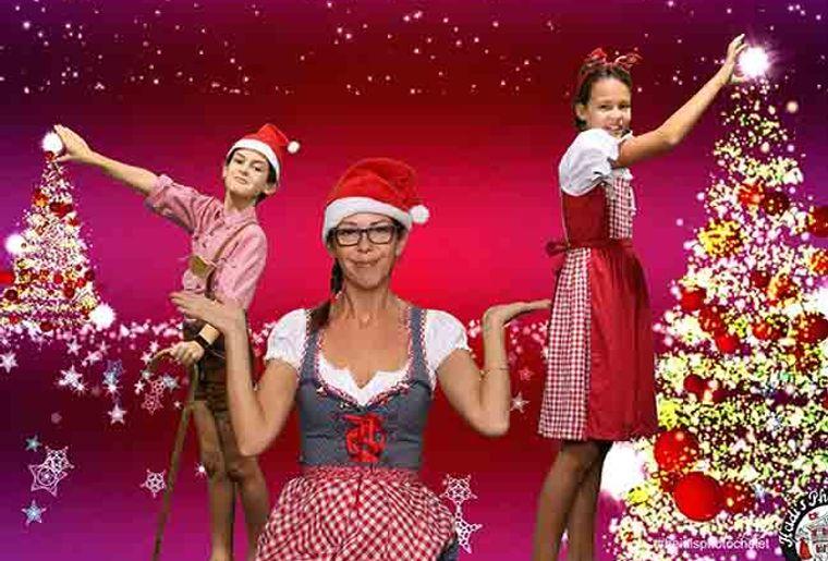 Heidi's Photo Chalet Interlaken Swiss Dress up Christmas.jpg
