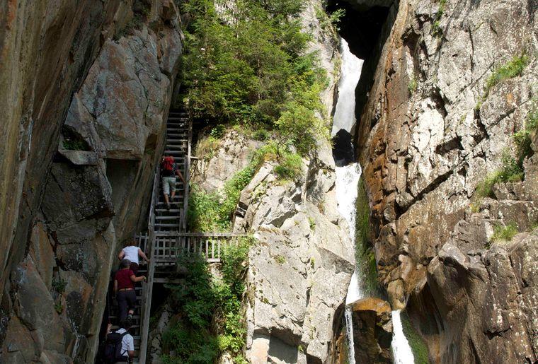Gorges du Trient 9 © Vallée du Trient-Vallorcine.jpg