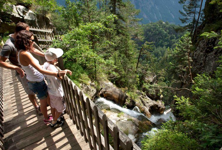 Gorges du Trient 8 © Vallée du Trient-Vallorcine.jpg