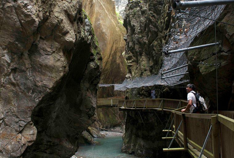 Gorges du Trient 6 © Vallée du Trient-Vallorcine.jpg