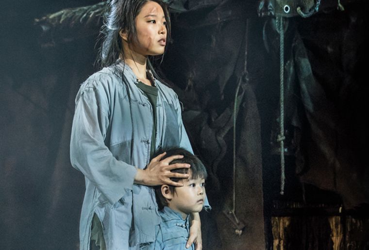 MISS SAIGON. Sooha Kim 'Kim' with 'Tam' cut.jpg