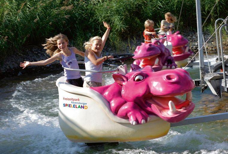 Ravensburger Spieleland - Familie - Freizeit.ch - Spass im Wasser.jpg