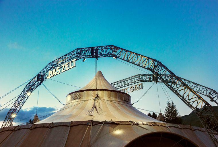 Das Zelt 2018.jpg
