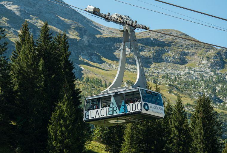 Seilbahn(c)Glacier3000 (1).jpg