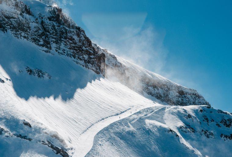 RedRun(c)Glacier3000_Raphaeldupertuis.jpg