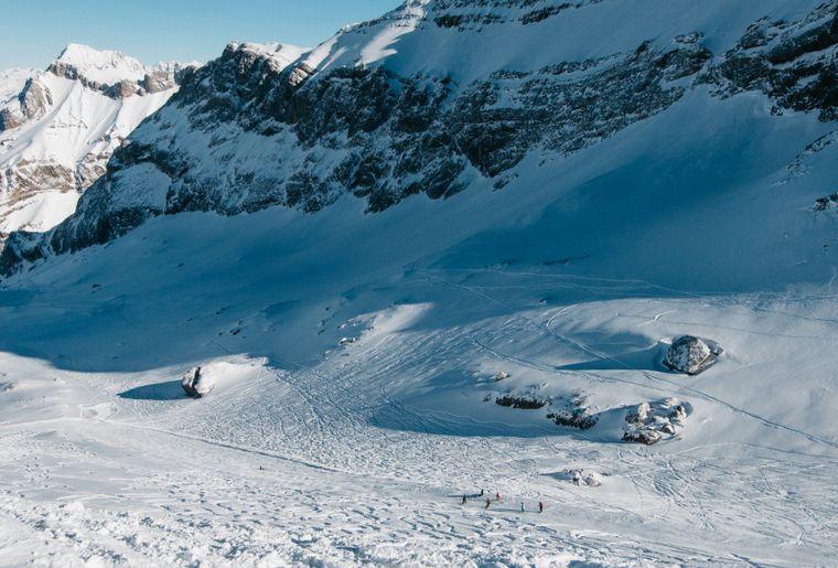 Martisberg(c)Glacier3000_Raphaeldupertuis.jpg