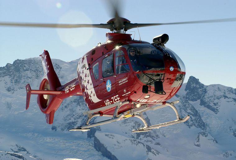 ©Air-Zermatt.jpg