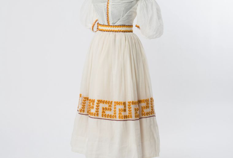 Sommerkleid von Mathilde Müller-Friedberg 1830-1835_HVM.jpg