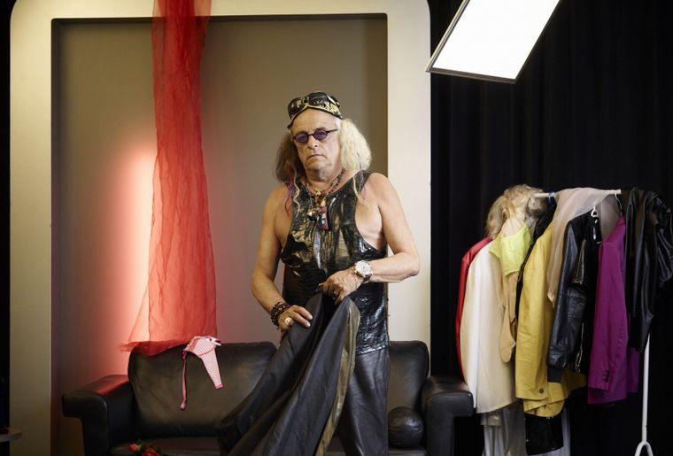 Jean-Paul René Lob_Entertainer.jpg