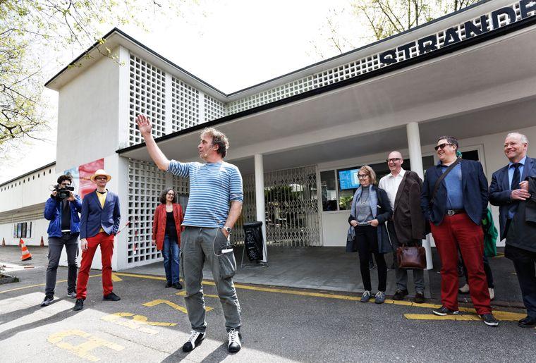 ©Region Olten Tourismus (2).jpg