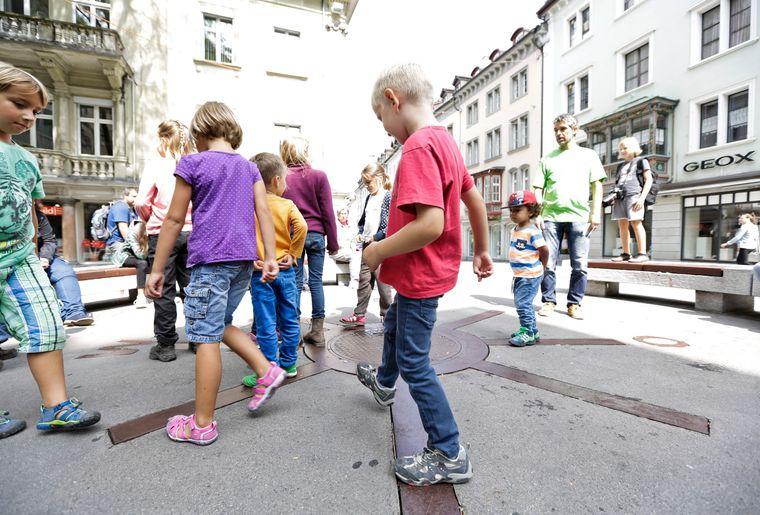 spielweg_st_gallen_150.jpg