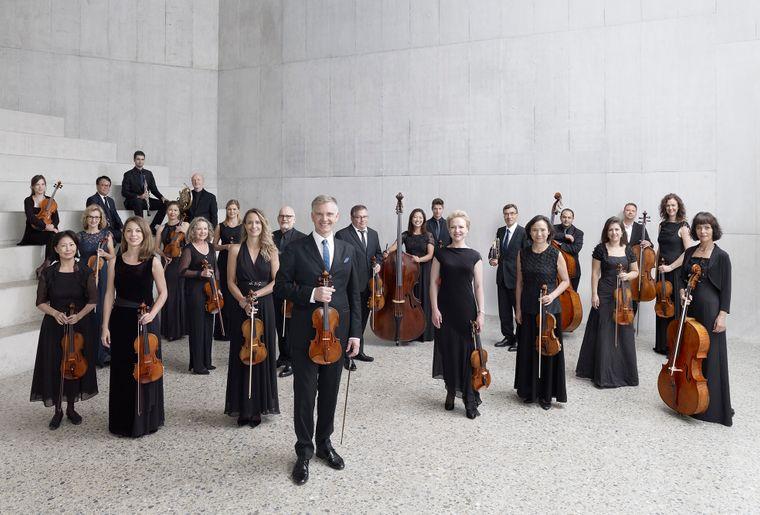 Willi-Zimmermann-Kammerorchester-c-Sandro-Diener.jpg
