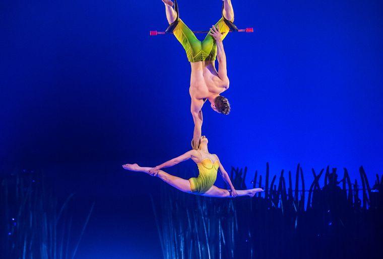 Cirque_du_Soleil_20_Credit_OSA_Images_Costumes_Kym_Barrett_©2010_Cirque_du_Soleil_Inc..jpg