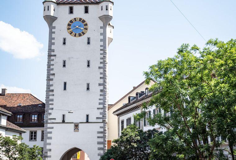 Baden - Stadtturm_2_preview.jpeg