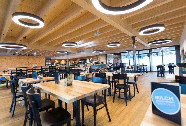 Milchmanufaktur_Restaurant.jpg