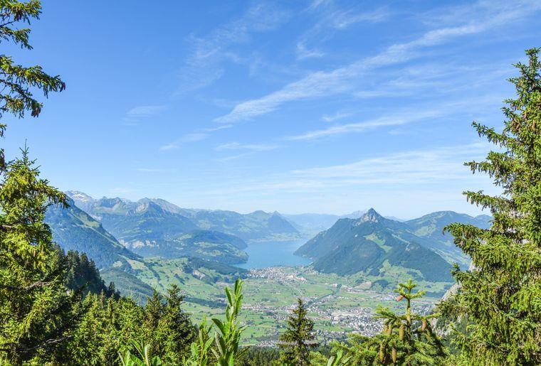 Aussicht Holzegg.jpg