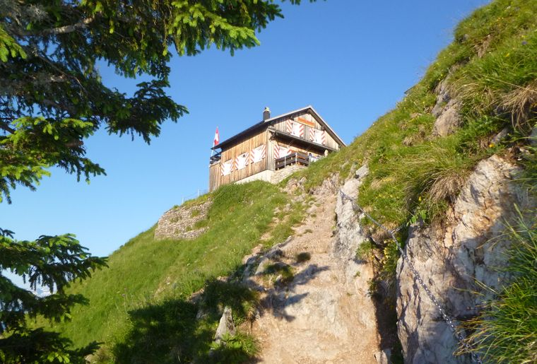 Mythenhaus - Panoramawege - Mythenregion.JPG