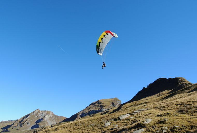 hoch-ybrig2-bergbahnen-eyz.JPG