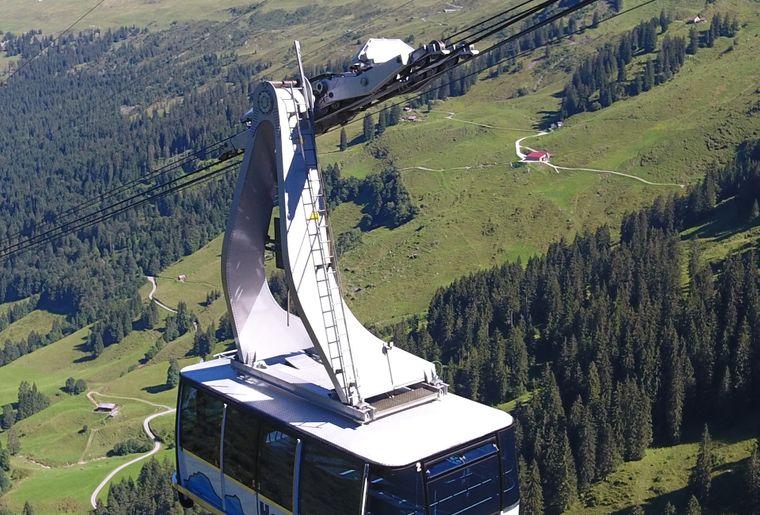 hoch-ybrig3-bergbahnen-eyz.jpg