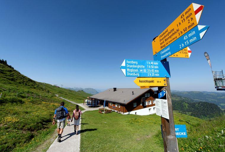 hoch-ybrig6-bergbahnen-eyz.jpg