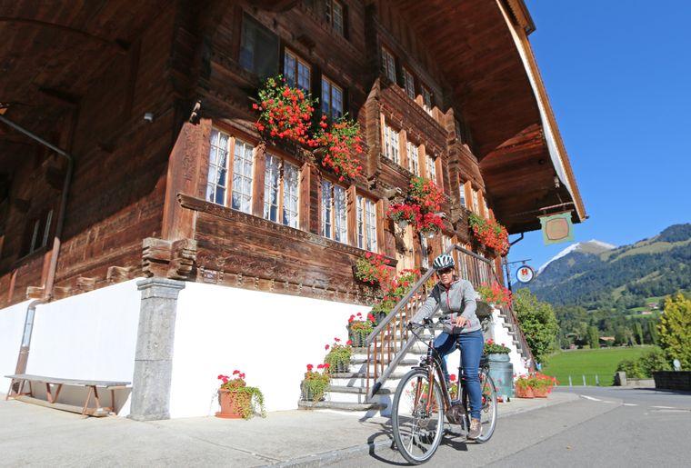 Gasthof Hirschen Diemtigen, Haus Nr 26.jpg